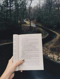 place, books, and travel image