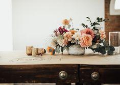 Bhldn, Floral Wedding, Our Wedding, Vase, Home Decor, Decoration Home, Room Decor, Vases, Home Interior Design
