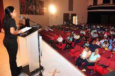Armario de Noticias: Estudiantes de escuelas públicas exhiben sus talen...