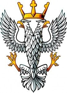 The Mercian Regiment.