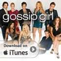 List of Gossip Girl Music from every episode season 1 & 2-- need to go through list and see what to get!