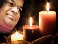 A full 55 mins version of Gayathri Mantra as taught by Sathya Sai Baba Himself. Graphic Art & Video by Sai Divine Inspirations. Sathya Sai Baba, New Age, Deva Premal, Bhakti Song, Gayatri Mantra, Meditation, Soul Songs, Song Hindi, Sai Ram