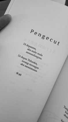 Ispirational Quotes, Story Quotes, Hurt Quotes, Crush Quotes, Mood Quotes, Inspirational Quotes Wallpapers, Cinta Quotes, Wattpad Quotes, Quotes Galau