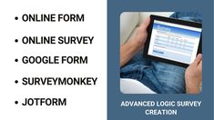 I will setup online, survery ,custom online form, survey, jot form, – FiverrBox Online Form, Do You Need, Choose Me, Create Yourself, Promotion, How To Get, Messages, Text Posts