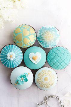 L'atelier de Myna : Déco de cupcakes - Versieren van cupcakes https://www.onetelecomticket.com/iframe.php?event=8F2XBB&redirect=1