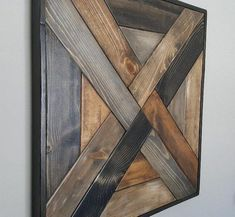 Weave Pattern Wood Wall Art 2019 better consideration of swift strategies in Nice Woodworking Outdoor For Kids The post Weave Pattern Wood Wall Art 2019 appeared first on Weaving ideas. Woodworking Joints, Woodworking Patterns, Easy Woodworking Projects, Popular Woodworking, Diy Pallet Projects, Woodworking Furniture, Fine Woodworking, Woodworking Videos, Wood Furniture