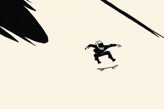 doom sayers skate - Recherche Google