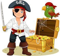 Pirate Poems for Children. Short poems for kids, English rhymes for kids, Rhyming poems for children. Short Poems For Kids, English Poems For Kids, Kids Poems, Kids English, Rhymes For Kids, Art Activities For Kids, Images Pirates, English Rhymes, Pirate Treasure Maps