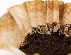 Kahvenin hiç bilmediğiniz 6 kullanımı