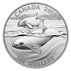 Silver Prices: This One Factor Alone Could Send Silver Soaring - Gold Bullion Price Today Bullion Coins, Silver Bullion, Canadian Coins, 3d Cnc, Coin Design, Proof Coins, World Coins, Banner, Coin Collecting