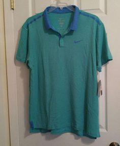 fa9f1729 28 Best Nike/UA images | Nike tie headbands, Sports headbands ...
