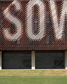 Football-Training-Centre-Soweto-6