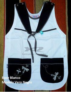CORAZONCITOS    JUANITA CELESTE    ROSI AERO Scrubs, Couture, Aprons, Ideas, Fashion, Hand Stitching, Apron, Kids Fashion, Vestidos