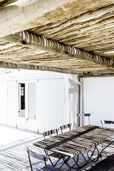 = thatched awning = Adriaan Louw Photography