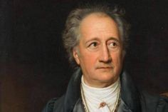 Instruction does much, but encouragement everything. Johann Wolfgang von Goethe. Johann Wolfgang Von Goethe, Quote Of The Week, Learning Quotes, Education Quotes