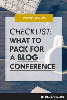 blog-conference-chec