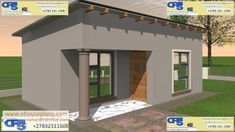 Le plus chaud Coût -Gratuit round pergola attached to house Style,Créer un espace extérie., Le plus chaud Coût -Gratuit round pergola attached to house Style, When historic with idea, your pergola is going through somewhat of a modern-day rebi. Round House Plans, Free House Plans, House Layout Plans, House Layouts, Flat Roof House Designs, Small House Design, House Plans South Africa, 2 Bedroom House Plans, Modern Bungalow House