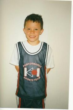 Carolina Panthers linebacker Luke Kuechly shaped by lessons from home   CharlotteObserver.com