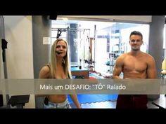 Exercícios para Emagrecer - Queima de 48 horas - YouTube