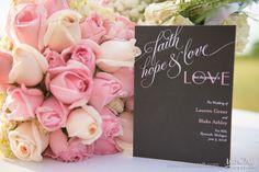 Faith, hope & love wedding invitation #Michiganwedding #Chicagowedding #MikeStaffProductions #wedding #reception #weddingphotography #weddingdj #weddingvideography #wedding #photos #wedding #pictures #ideas #planning #DJ #photography #Bride