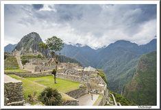https://flic.kr/p/YCUWG2 | Machu Pichu y valle sagrado | Valle de los Incas