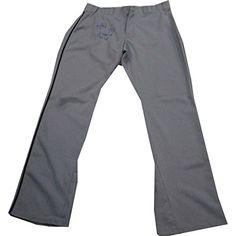 David Price Game Used Pants Signed w/ Insc. (July 9th 2011) -- To view further for this item, visit the image link.