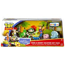 Toys On Pinterest Lego Creator Toys R Us And Toy Story
