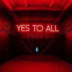 Yes. #SylvieFleury via @designboom