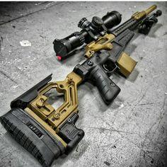 #guns #gun #rifle #shotgun #handgun #pistol#firearms #molonlabe #Usa #gunlife #gunporn
