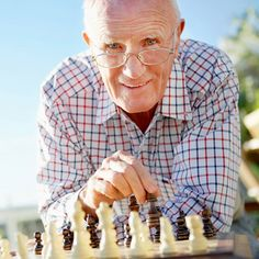 Beyond exercise and healthy eating, there are plenty of things you can do while you're younger to ward off dementia and Alzheimer's.