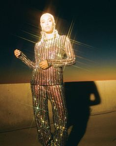 "gunmachine:""Solange Knowles by Petra Collins for Glamour Magazine"" Studio 54, Solange Knowles, Stuart Weitzman, Portrait Photography, Fashion Photography, The Wombats, Petra Collins, Glamour Magazine, Nicole Kidman"