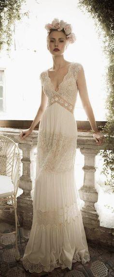 vestido-soltinho-noiva-santa-safira