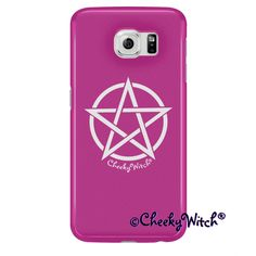 Cheeky Witch® Samsung Galaxy Cases Promo! See more designs here >>> www.crystalstargiftshop.co.uk/products/phone-cases <<< Use Promo Code CASES416 and get 10% OFF your order! #samsunggalaxyS4 #samsunggalaxyS5 #samsunggalaxyS6 #samsunggalaxy #phonecases #witch #wicca #wiccan #pagan Even more designs coming soon!