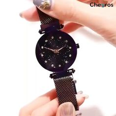 Purple Wallpaper Iphone, Mode Editorials, Henna Designs, Bracelet Watch, Wedding Day, Make Up, Holland, Cool Stuff, Presents