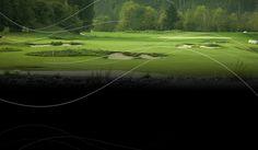 Bunavista Golf Sagogn - Platz Golf Courses