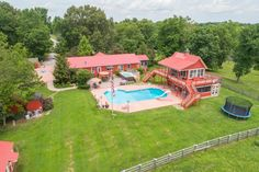 Home for Sale at 1734 Mcmahan Hollow Road: 3 beds, $1.5m. Map it and view 60 photos and details on HotPads