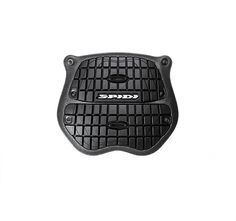 Warrior Chest – #Spidi #protector #back #protections