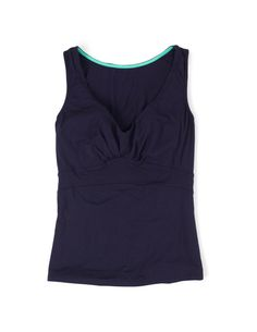 Easy Tank WL907 Sleeveless Tops at Boden