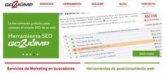 Ferramenta gratuita ajuda você a monitorar o SEO do seu site