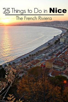 things-to-do-in-nice-france