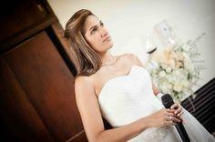 La novia de Fotonika   www.matrimonio.com.co