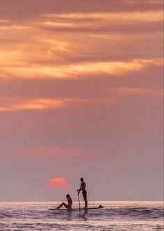 Beach Aesthetic, Summer Aesthetic, Travel Aesthetic, Summer Feeling, Summer Vibes, Photo Trop Belle, Villefranche Sur Mer, Pretty Sky, Summer Goals