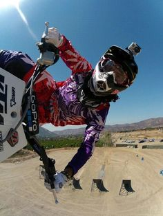 Y tu qué miras!! #gopro #motocross #freestyle #sobre2ruedas #acrobacias #motos #deporteextremo #alquilargopro