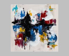 Leftbank Art. 52KE0018