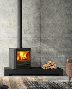 Cast Iron Stove, Construction, New Homes, Home Appliances, Inspiration, Home, Window Glass, Products, Woodwind Instrument