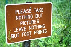 please don't litter people,especially in the woods,or in the park.i hate that.i think we should preserve these areas. Lord Byron, Quotes To Live By, Me Quotes, Sister Quotes, Daughter Quotes, Mother Quotes, Wall Quotes, Family Quotes, Thing 1
