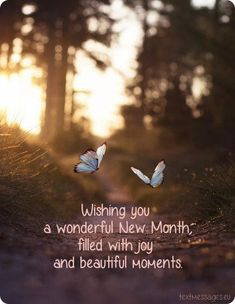 New month quotes. happy new month card Happy New Month December, Happy New Month Images, Happy New Month Messages, Happy New Month Quotes, December Wishes, New Quotes, Happy New Month Text, July Quotes, Hello December