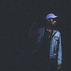 goldlink rapper - Google Search