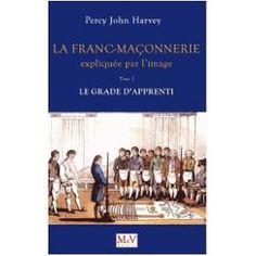 La Franc-Maçonnerie expliquée par l'image | GADLU.INFO - Actualités Franc-Maçonnerie Web Maçonnique