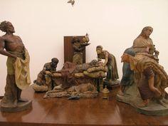 Museu José Malhoa, nas Caldas, apresenta a Paixão de Cristo de Rafael Bordalo Pinheiro